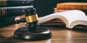 Судебная практика по вопросу взыскание неустойки