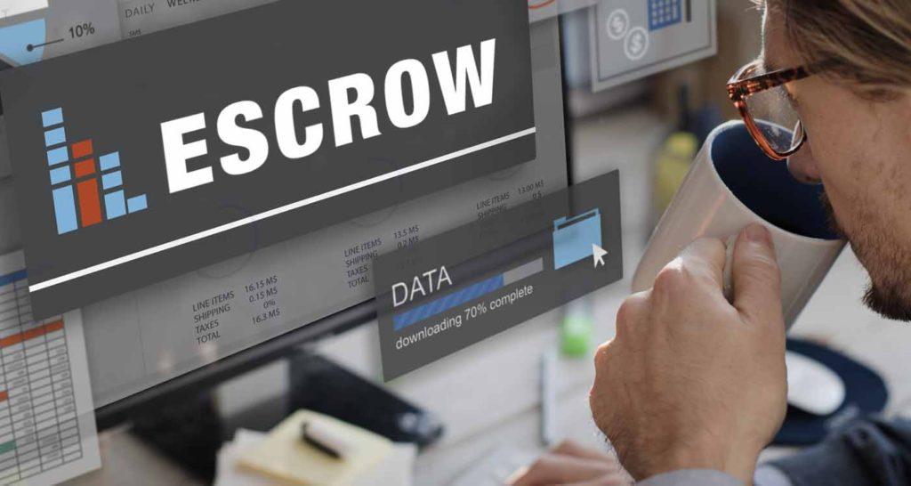 Счета Эскроу - опыт дольщиков с 1 июля 2019 - надежно?